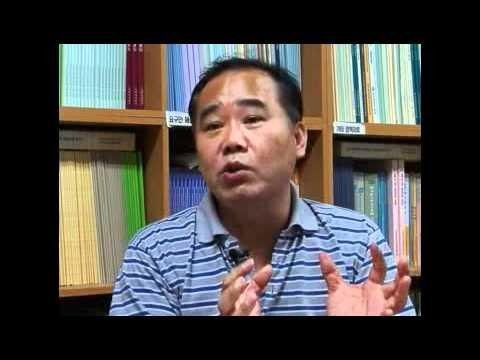 [영상] CMC 2002년 217일 장기파업 10주년 기념