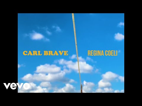 Carl Brave - Regina Coeli видео