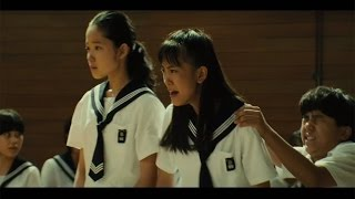 Nonton 映画「ソロモンの偽証 後篇・裁判」予告編 #SOLOMON'S PERJURY #movie Film Subtitle Indonesia Streaming Movie Download