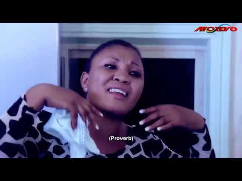 EKUN ALE Latest Yoruba Movie 2019! Ayo Adesanya ,Funke Akindele, Odunlade Adekola!