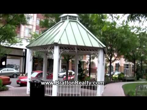 CLARENDON VA - Buying a Condo, Townhouse,  or Single Family home in DC, Maryland, or Virginia