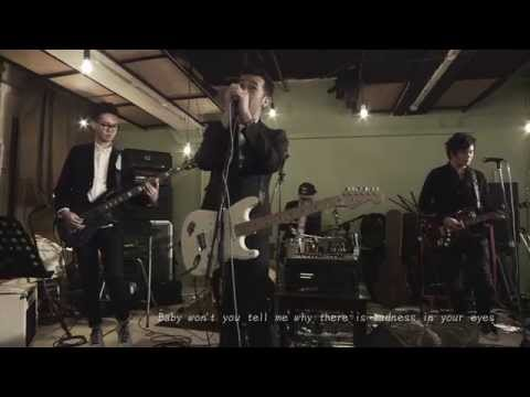 Dear Jane Studio Live - That's Why You Go Away (Cover)
