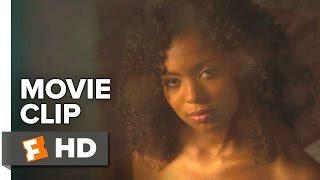 When the Bough Breaks Movie CLIP - Rain Storm (2016) - Morris Chestnut Movie