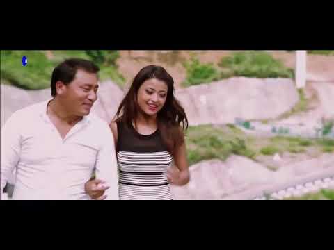(Diu Vane  Maya || Subha Tamang || Official Promo...- 49 seconds.)