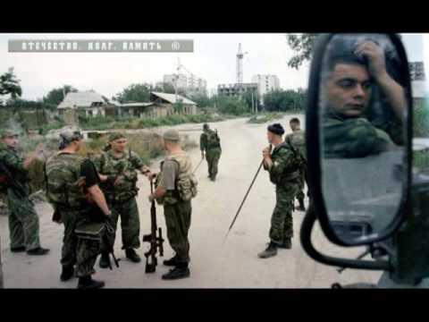 Вновь ребят зовет дорога - DomaVideo.Ru