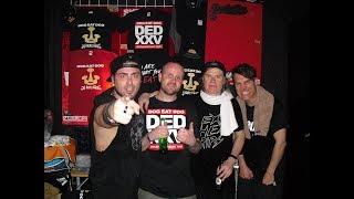 Ich war gestern bei Dog Eat Dog im Musikbunker in Aachen. Als Support waren Reno Vega dabei. Es war ein hammer Konzert!!!Links:www.dogeatdog.nlwww.renovega.deZu mir:Facebook: https://www.facebook.com/TiggaAC/Facebook: https://www.facebook.com/Mittelaltermarktmusik/Twitter: https://twitter.com/TiggaAC