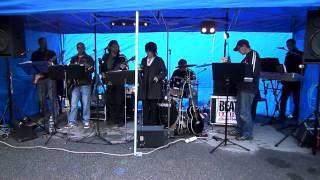 Video Lišov 30.4.2011