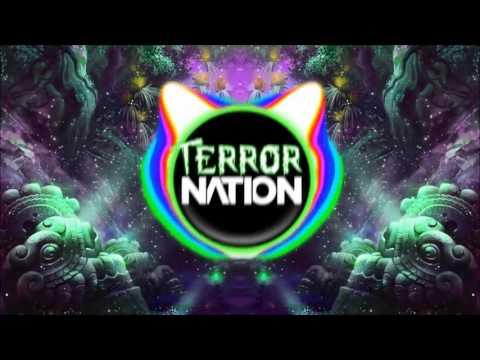 Paul Dluxx & LowParse - Sniper feat. Clinton Sly (Original Mix)