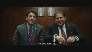 Nonton War Dogs Funny Scene Film Subtitle Indonesia Streaming Movie Download