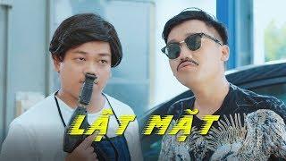 Video Phim Hài 2018 Lật Mặt - Xuân Nghị, Thanh Tân, Ny Saki - Hài Việt Chọn Lọc MP3, 3GP, MP4, WEBM, AVI, FLV Mei 2019