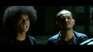 Nonton Roy Bercakap Mengenai Lu Mafia Gua Gangster HD Film Subtitle Indonesia Streaming Movie Download
