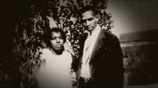 Freedom Never Dies - Harry & Harriette Moore Story