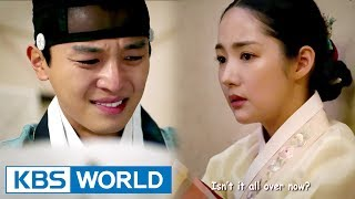 - Every Thu&Fri 21:50 (UTC+9, Seoul)- Starring: Yeon WooJin, Park MinYoung, Lee DongGun ------------------------------------------------Subscribe KBS World Official YouTube: http://www.youtube.com/kbsworld------------------------------------------------KBS World is a TV channel for international audiences provided by KBS, the flagship public service broadcaster in Korea. Enjoy Korea's latest and the most popular K-Drama, K-Pop, K-Entertainment & K-Documentary with multilingual subtitles by subscribing KBS World official YouTube.------------------------------------------------대한민국 대표 해외채널 KBS World를 유튜브에서 만나세요. KBS World는 전세계 시청자에게 재미있고 유익한 한류 콘텐츠를 멀티 자막과 함께 제공하는 No.1 한류 채널입니다. KBS World 유튜브 채널을 구독하고 최신 드라마, K-Pop, 예능, 다큐멘터리 정보를 받아보세요. ------------------------------------------------[Visit KBS World Official Pages]Homepage: http://www.kbsworld.co.kr Facebook: http://www.facebook.com/kbsworldTwitter: http://twitter.com/kbsworldtv Instagram: @kbsworldtvLine: @kbsworld_asiaKakaoTalk: @kbs_world (http://plus.kakao.com/friend/@kbs_world)Google+: http://plus.google.com/+kbsworldtv[Download KBS World Application] ■ IOS Download : http://apple.co/1NktctW ■ Android Download : http://bit.ly/1NOZFKr