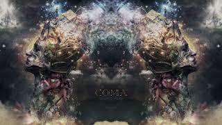 Video Modern Day Babylon - COMA ||| ALBUM STREAM ||| (2018) MP3, 3GP, MP4, WEBM, AVI, FLV April 2019