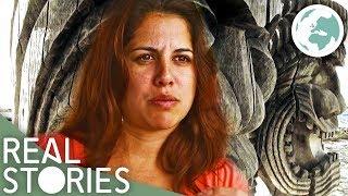 Hawaii's Hidden Darkness (Conspiracy Documentary) - Real Stories