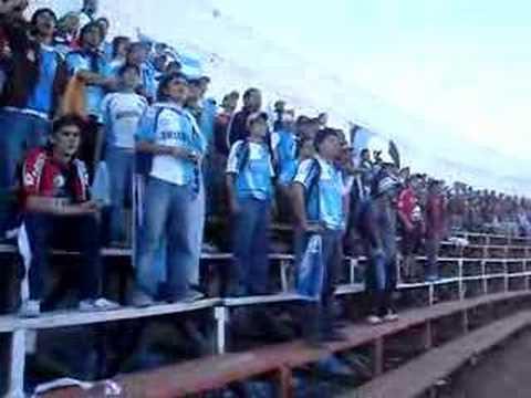 LOS PUMAS ANTOFAGASTA - Los Pumas - Deportes Antofagasta