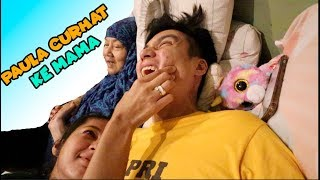 Video Siapa MANTAN TERINDAH menurut Mamah ? Apahh !? MARSH.... ??? MP3, 3GP, MP4, WEBM, AVI, FLV April 2019