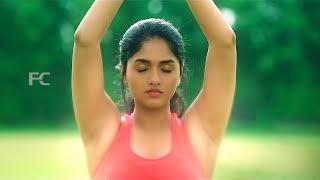 Video കാണാൻ കൊതിക്കുന്ന യോഗ അത്രക്കും ഉണ്ട് | Hot yoga MP3, 3GP, MP4, WEBM, AVI, FLV September 2018