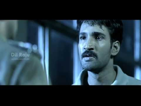 Video Vaishali Movie Scenes - Aadhi figuring out that Sindhu Menon's ghost is the killer - Thaman download in MP3, 3GP, MP4, WEBM, AVI, FLV January 2017