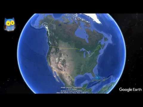 SolAgra Canada Inc
