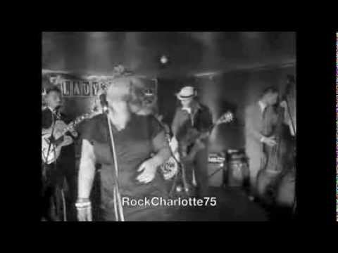 Sister Cookie With The Inteli Gents & Tony Diavolo - Ding Dong