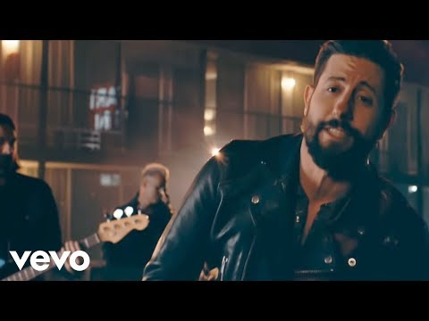 Video Old Dominion - Hotel Key download in MP3, 3GP, MP4, WEBM, AVI, FLV January 2017