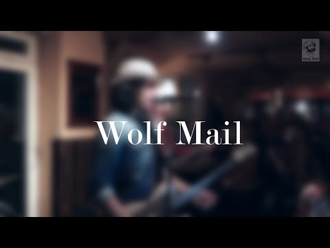 WOLF MAIL live in Celle - Herzog Ernst - Germany - 10/2016