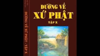 74_Đường Về Xứ Phật - Tập 10-2011