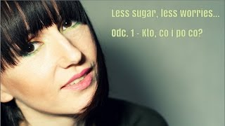 Less sugar, less worries - START!