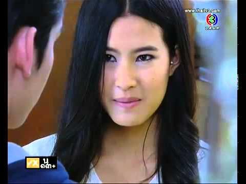 รากบุญ 2 รอยรักแรงมาร ตอนที่ 4 3/9 21 กรกฎาคม 2557 (видео)
