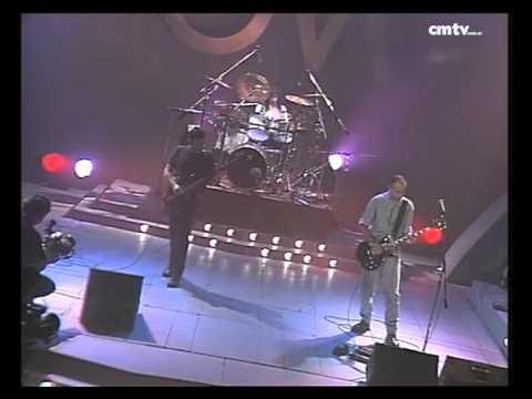 JAF video Pastelito de miel - CM Vivo 2000