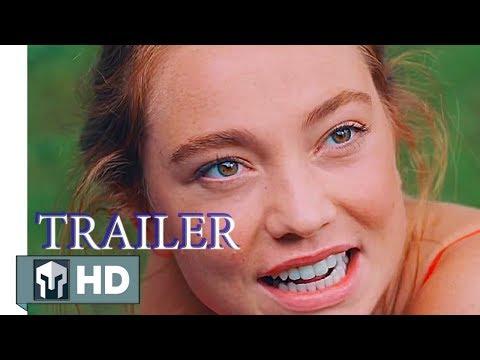 Princess Cyd Trailer #1 (2017) Official HD Movie Trailers