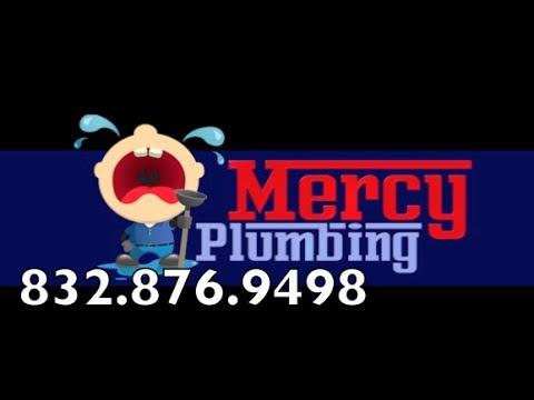 24 Hour Energency Plumber River Oaks   832-876-9498   Sewer Line Repair Houston TX