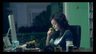 Tình Yêu Cao Thượng - Pham Quynh Anh/ Album Vol 2 Pham Quynh Anh