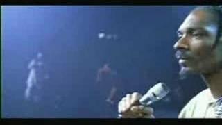 Dr. Dre feat. Snoop Dogg - Still DRE live