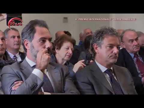 4 NOVEMBRE, MATTARELLA: PAESE RICONOSCENTE A FORZE ARMATE