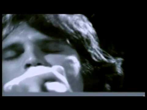 The Doors - The Unknown Soldier Hq (music Video)