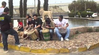 Música De Nicaragua