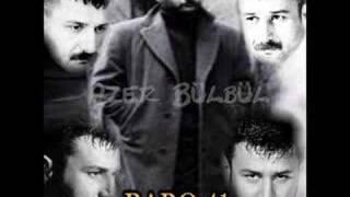 Azer Bülbül - yeni klipler 2007