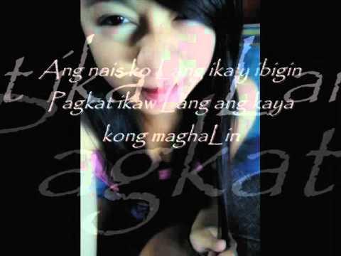 Video Kung waLa ka ' By: Target  ('' LYRiCS '') download in MP3, 3GP, MP4, WEBM, AVI, FLV January 2017