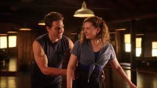 Nonton Dirty Dancing 2017 Film Subtitle Indonesia Streaming Movie Download