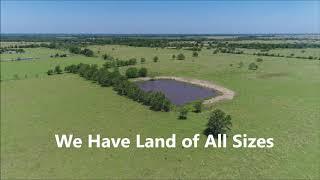 Waller County Texas Cheap Land