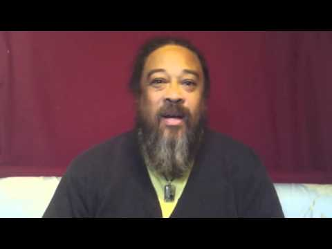 "Mooji Answers: What Do You Mean by ""All the Way"" in Your Satsangs?"