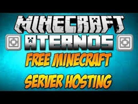 Free Minecraft 24/7 Server Host (No Survey) (No Payment)