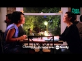 Chasing Life 1.18 (Preview)