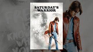 Nonton Saturday's Warrior Film Subtitle Indonesia Streaming Movie Download