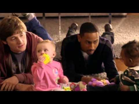 "Raising Hope Season 1 Episode 12 ""Romeo and Romeo"""