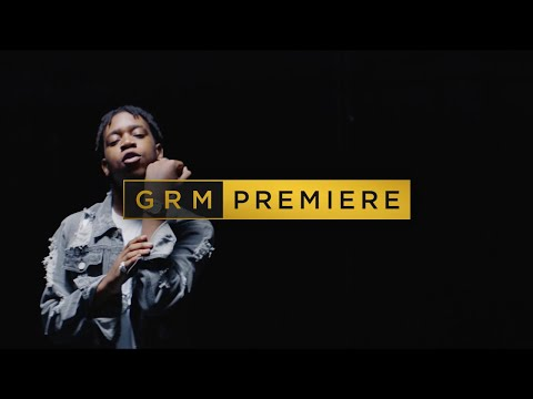 EO – Tick Tock [Music Video] | GRM Daily