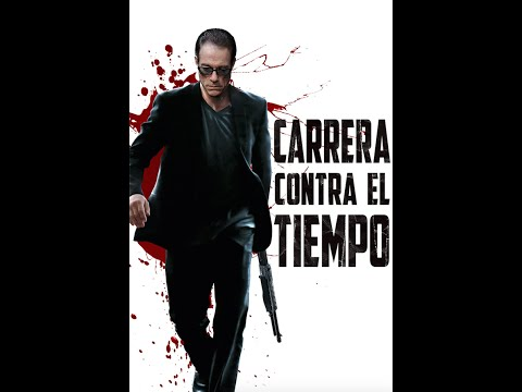 Carrera Contra el Tiempo - video on demand