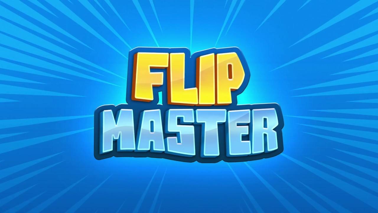 Flip Master Game Guide